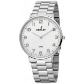 Наручные часы мужские Nowley 8-5607-0-1