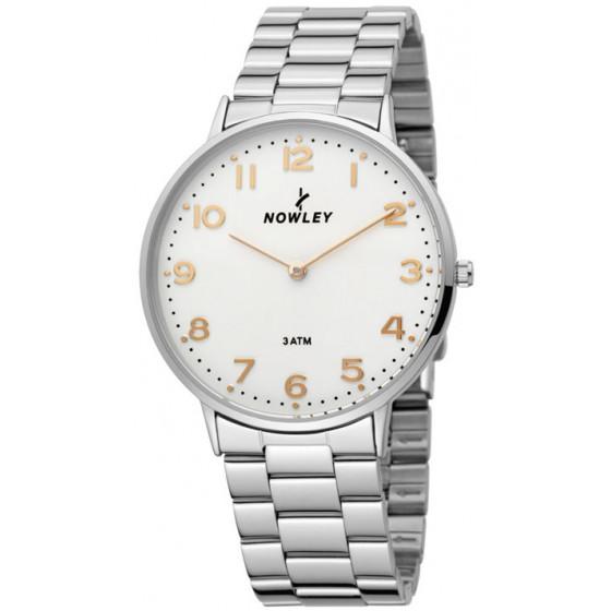 Наручные часы мужские Nowley 8-5607-0-2