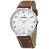 Наручные часы мужские Nowley 8-5608-0-1