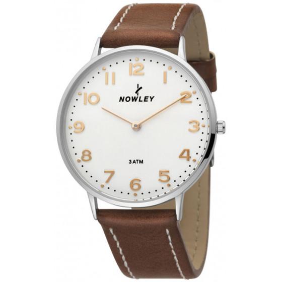 Наручные часы мужские Nowley 8-5608-0-2