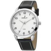 Наручные часы мужские Nowley 8-5611-0-1