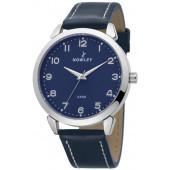 Наручные часы мужские Nowley 8-5611-0-3