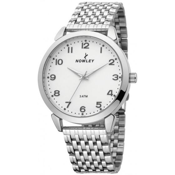 Наручные часы мужские Nowley 8-5612-0-1