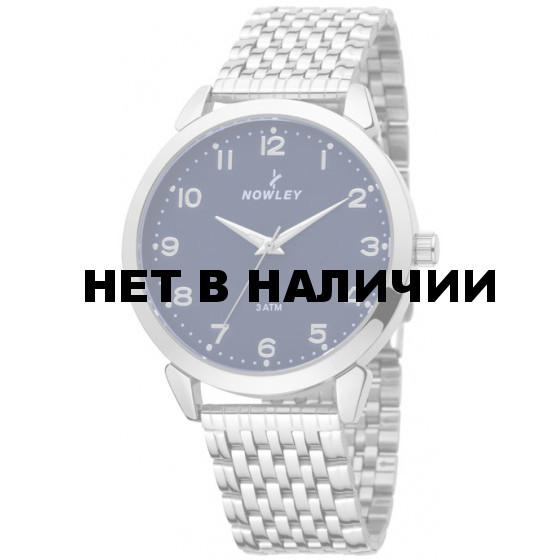Наручные часы мужские Nowley 8-5612-0-3