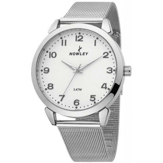 Наручные часы мужские Nowley 8-5613-0-1