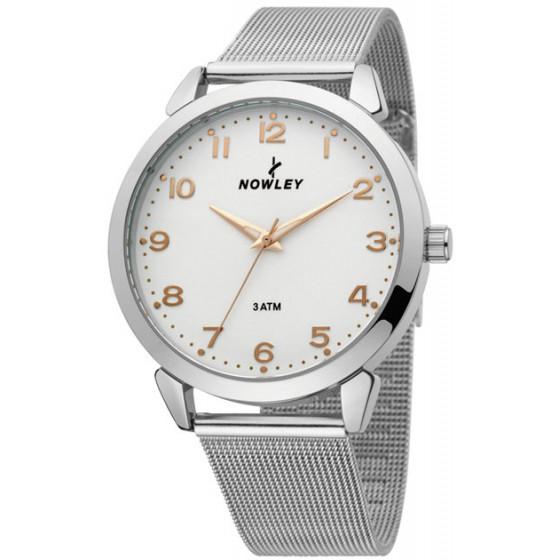 Наручные часы мужские Nowley 8-5613-0-2