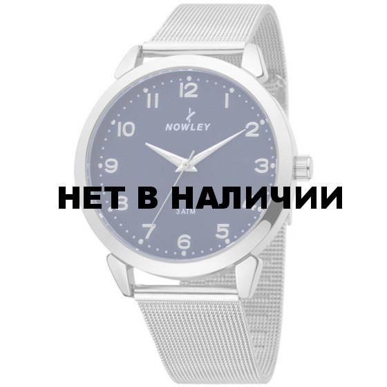 Наручные часы мужские Nowley 8-5613-0-3