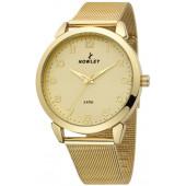 Наручные часы мужские Nowley 8-5614-0-0