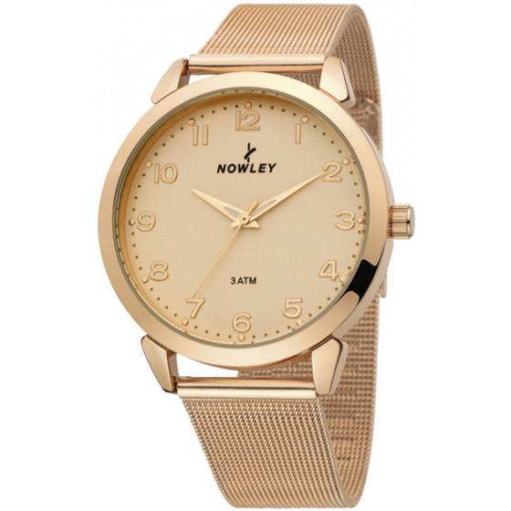 Наручные часы мужские Nowley 8-5615-0-0