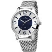 Наручные часы мужские Nowley 8-5616-0-1