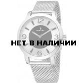 Наручные часы мужские Nowley 8-5616-0-2