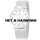 Наручные часы мужские Nowley 8-5623-0-1