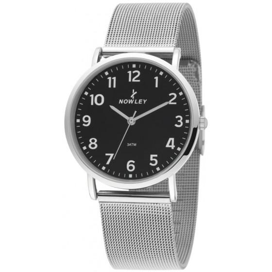 Наручные часы мужские Nowley 8-5623-0-2