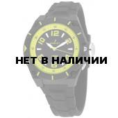 Наручные часы мужские Nowley 8-6222-0-1
