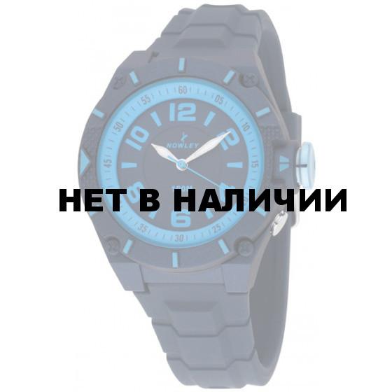 Наручные часы мужские Nowley 8-6222-0-2