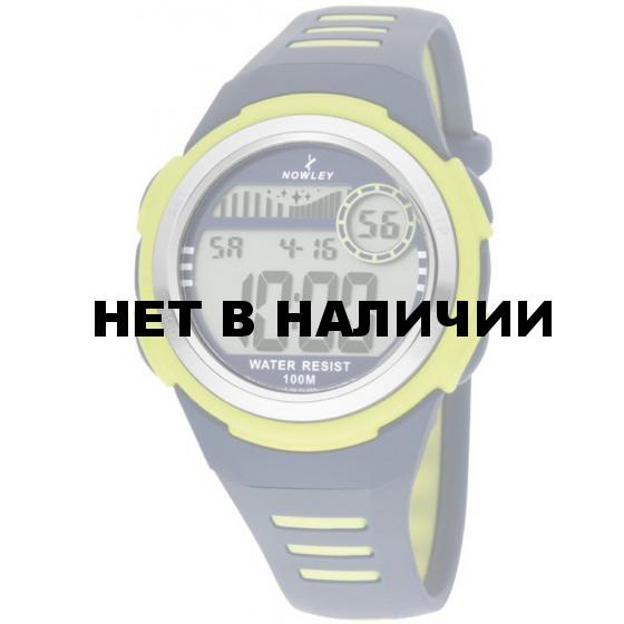 Наручные часы мужские Nowley 8-6223-0-1