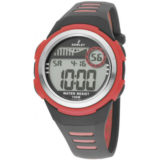 Наручные часы мужские Nowley 8-6223-0-3