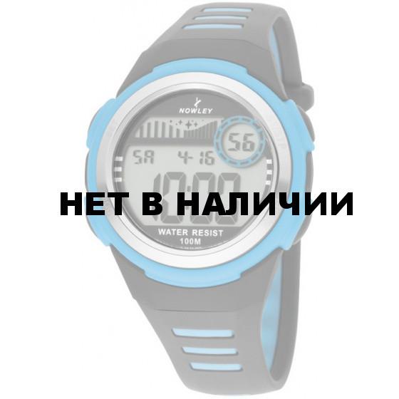 Наручные часы мужские Nowley 8-6223-0-4