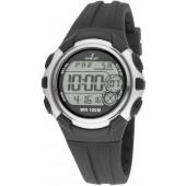 Наручные часы мужские Nowley 8-6224-0-1