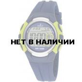 Наручные часы мужские Nowley 8-6224-0-2