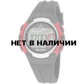 Наручные часы мужские Nowley 8-6224-0-3