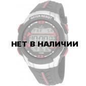 Наручные часы мужские Nowley 8-6225-0-1