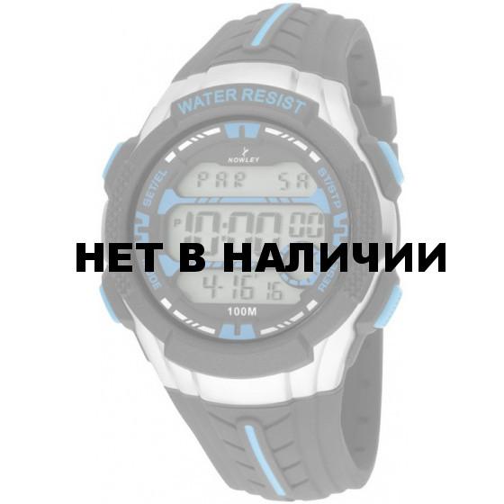 Наручные часы мужские Nowley 8-6225-0-2