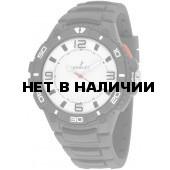 Наручные часы мужские Nowley 8-6226-0-1