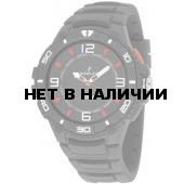 Наручные часы мужские Nowley 8-6226-0-2