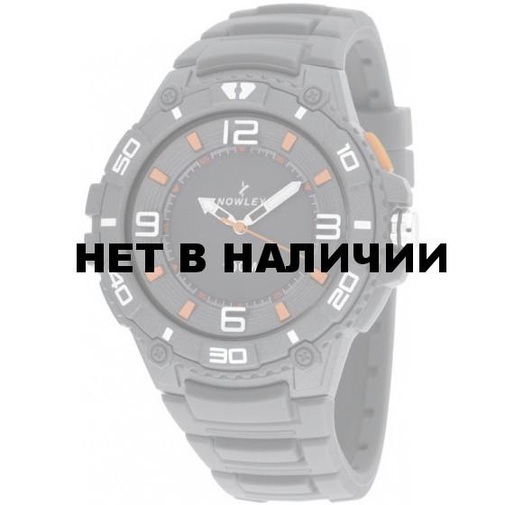 Наручные часы мужские Nowley 8-6226-0-3