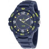 Наручные часы мужские Nowley 8-6226-0-4