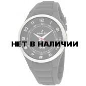 Наручные часы мужские Nowley 8-6170-0-2