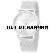 Наручные часы мужские Nowley 8-5625-0-1