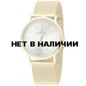 Наручные часы мужские Nowley 8-5626-0-1