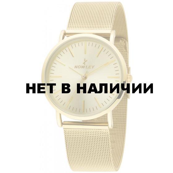 Наручные часы мужские Nowley 8-5626-0-2