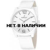 Наручные часы мужские Nowley 8-5668-0-1