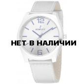 Наручные часы мужские Nowley 8-5668-0-2
