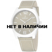 Наручные часы мужские Nowley 8-5668-0-3