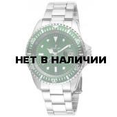Наручные часы мужские Nowley 8-6053-0-4