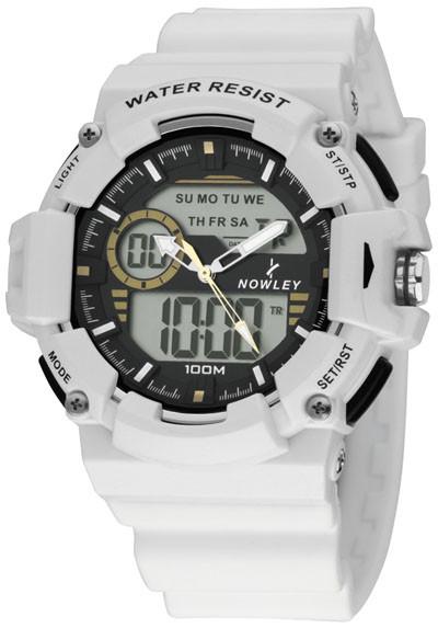 Сколько стоят часы swatch irony Купить часы в Украине