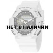 Наручные часы мужские Nowley 8-6188-0-1