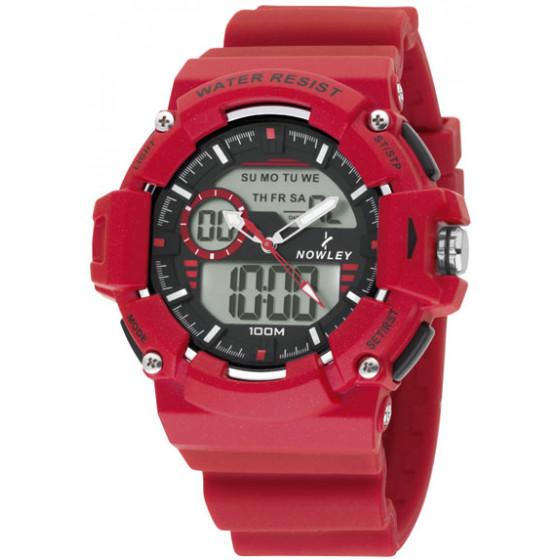 Наручные часы мужские Nowley 8-6188-0-2