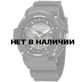 Наручные часы мужские Nowley 8-6188-0-3
