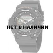 Наручные часы мужские Nowley 8-6188-0-4