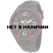 Наручные часы мужские Nowley 8-6189-0-3