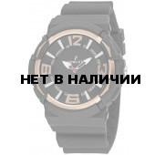 Наручные часы мужские Nowley 8-6190-0-1