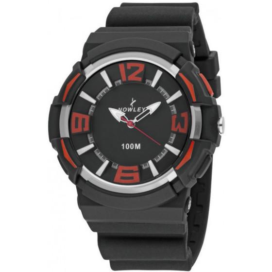 Наручные часы мужские Nowley 8-6190-0-2