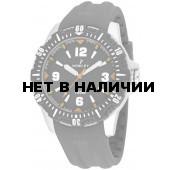Наручные часы мужские Nowley 8-6191-0-3