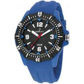Наручные часы мужские Nowley 8-6191-0-4