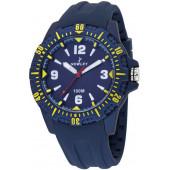 Наручные часы мужские Nowley 8-6191-0-6